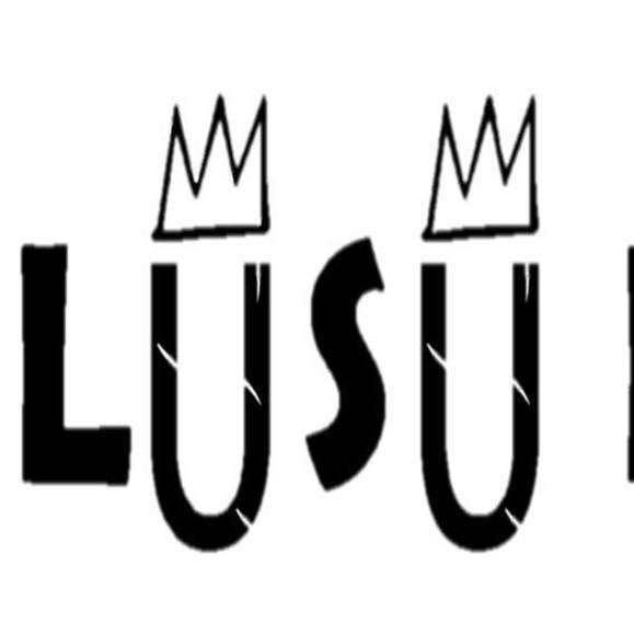 lusu_designs